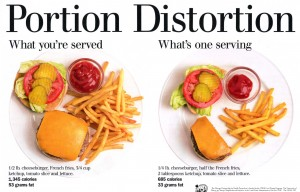 portion_distortion-burger and fries